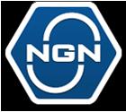 NGN - производитель автозапчастей