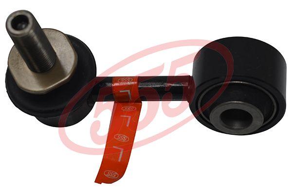 555 SLT180L | Стойка стабилизатора перед лев | Купить в интернет-магазине Макс-Плюс: Автозапчасти в наличии и под заказ