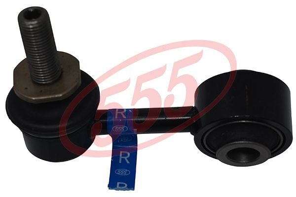 555 SLT180R | Стойка стабилизатора | перед прав | | Купить в интернет-магазине Макс-Плюс: Автозапчасти в наличии и под заказ