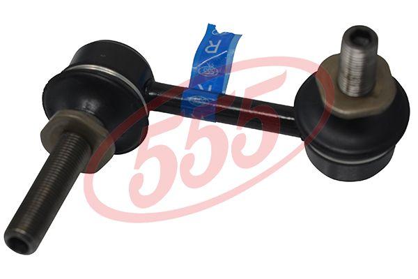 555 SLT290R | Стойка стабилизатора | перед прав | | Купить в интернет-магазине Макс-Плюс: Автозапчасти в наличии и под заказ
