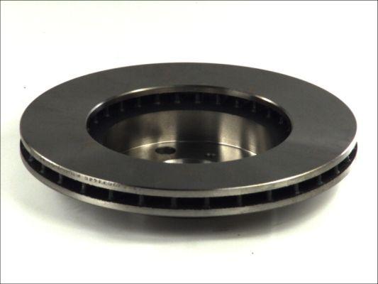 ABE C32033ABE | Тормозной диск | Купить в интернет-магазине Макс-Плюс: Автозапчасти в наличии и под заказ
