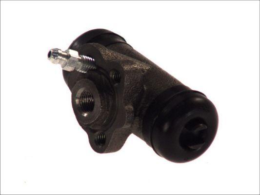 ABE C52013ABE | Рабочий тормозной цилиндр задний левый toyota camry, carina e, carina | Купить в интернет-магазине Макс-Плюс: Автозапчасти в наличии и под заказ