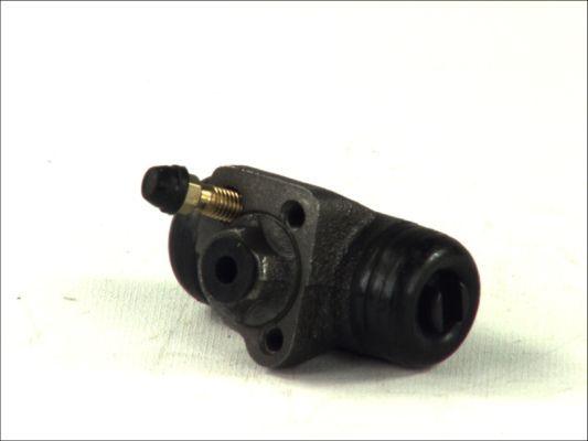 ABE C52019ABE | Рабочий тормозной цилиндр задний левый toyota carina ii, corolla, coro | Купить в интернет-магазине Макс-Плюс: Автозапчасти в наличии и под заказ