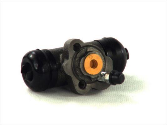 ABE C52023ABE | Рабочий тормозной цилиндр задний левый toyota carina e, corolla 1.3-2. | Купить в интернет-магазине Макс-Плюс: Автозапчасти в наличии и под заказ