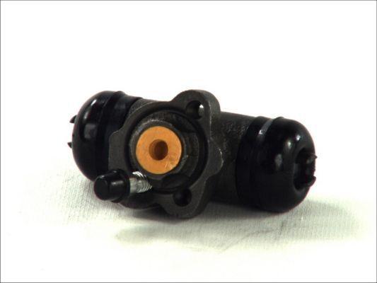 ABE C52024ABE | Колёсный тормозной цилиндр | Купить в интернет-магазине Макс-Плюс: Автозапчасти в наличии и под заказ