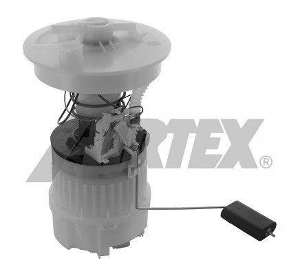 AIRTEX E10811M | Топливный насос Focus 1.6-2.0 04- | Купить в интернет-магазине Макс-Плюс: Автозапчасти в наличии и под заказ