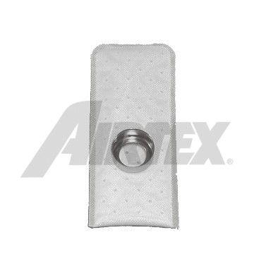 AIRTEX FS1 | Фильтр топливный | Купить в интернет-магазине Макс-Плюс: Автозапчасти в наличии и под заказ