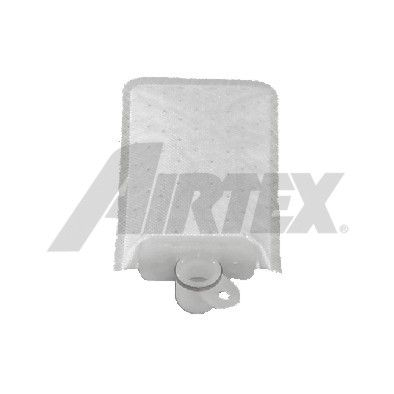 AIRTEX FS132 | Автодеталь | Купить в интернет-магазине Макс-Плюс: Автозапчасти в наличии и под заказ