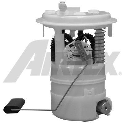 AIRTEX e10587m | Насос топливный Peugeot 207 1 4/1 6 06- | Купить в интернет-магазине Макс-Плюс: Автозапчасти в наличии и под заказ