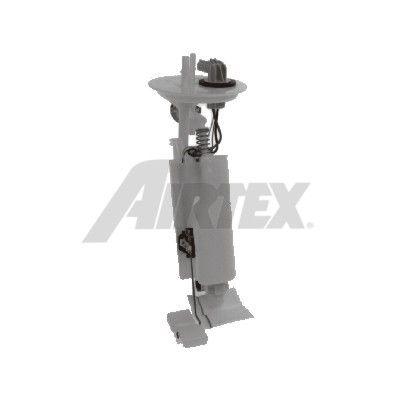 AIRTEX e7094m | Насос топливный CHRYSLER VOYAGER | Купить в интернет-магазине Макс-Плюс: Автозапчасти в наличии и под заказ