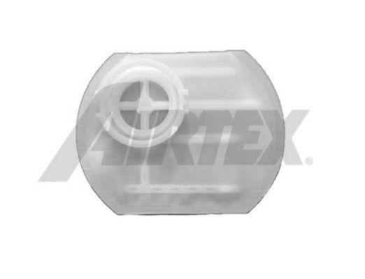AIRTEX fs10233 | Фильтр топл.насоса | Купить в интернет-магазине Макс-Плюс: Автозапчасти в наличии и под заказ