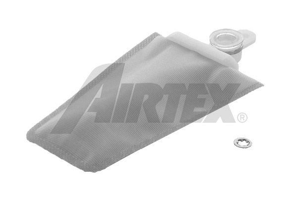 AIRTEX fs10519 | Фильтр-сетка топливного насоса | Купить в интернет-магазине Макс-Плюс: Автозапчасти в наличии и под заказ