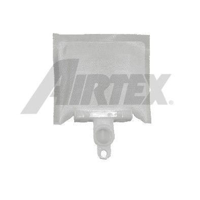 AIRTEX fs152 | Фильтр топл.насоса | Купить в интернет-магазине Макс-Плюс: Автозапчасти в наличии и под заказ