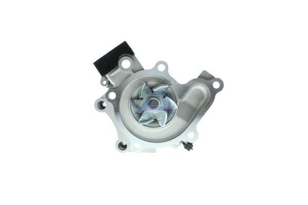 AISIN WPZ028V | Помпа водяная GWMZ69A/ GWMZ41A | Купить в интернет-магазине Макс-Плюс: Автозапчасти в наличии и под заказ