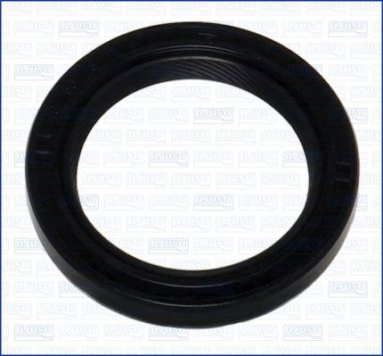 AJUSA 15017200 | уплотнительное кольцо | Купить в интернет-магазине Макс-Плюс: Автозапчасти в наличии и под заказ