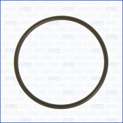 AJUSA 16054100 | Кольцо уплотнительное AJUSA 16054100 | Купить в интернет-магазине Макс-Плюс: Автозапчасти в наличии и под заказ