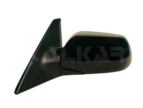 ALKAR 6126906 | Зеркало боковое | Купить в интернет-магазине Макс-Плюс: Автозапчасти в наличии и под заказ