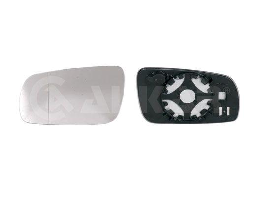 ALKAR 6451521 | Стекло бокового зеркала | Купить в интернет-магазине Макс-Плюс: Автозапчасти в наличии и под заказ