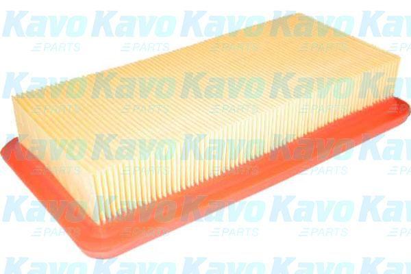 AMC FILTER HA681 | Фильтр воздушный Hyndai - KIA | Купить в интернет-магазине Макс-Плюс: Автозапчасти в наличии и под заказ