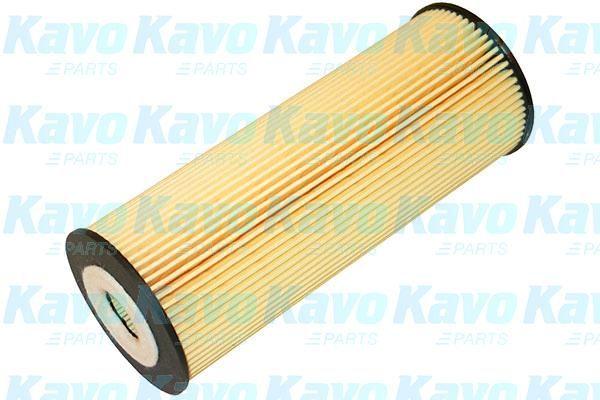 AMC FILTER SO803 | Масляный фильтр S. Y. Ac | Купить в интернет-магазине Макс-Плюс: Автозапчасти в наличии и под заказ