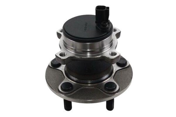 ASAM-SA 71804 | к-кт подшипника ступ. зад.!\ Ford Focus C-max 04> | Купить в интернет-магазине Макс-Плюс: Автозапчасти в наличии и под заказ