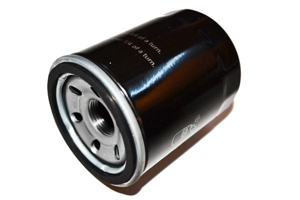 ASAM-SA 30558 | фильтр масляный!\ Ford Probe 2.0/2.2 88-98, Nissan Maxsima 2.0/3.0 95> | Купить в интернет-магазине Макс-Плюс: Автозапчасти в наличии и под заказ