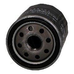 ASHIKA 1002210 | Фильтр масляный | Купить в интернет-магазине Макс-Плюс: Автозапчасти в наличии и под заказ