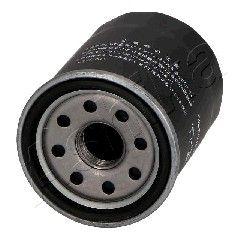 ASHIKA 1004410 | Фильтр масляный | Купить в интернет-магазине Макс-Плюс: Автозапчасти в наличии и под заказ