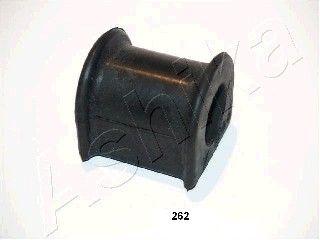 ASHIKA GOM262 | втулка стабилизатора | Купить в интернет-магазине Макс-Плюс: Автозапчасти в наличии и под заказ