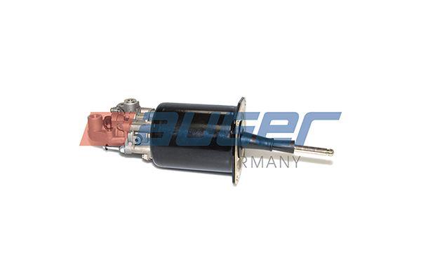 AUGER 68852 | ПГУ MAN (версия WABCO) | Купить в интернет-магазине Макс-Плюс: Автозапчасти в наличии и под заказ