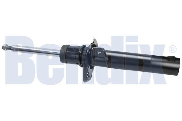 BENDIX 061189GB | Амортизатор передний газовый | Купить в интернет-магазине Макс-Плюс: Автозапчасти в наличии и под заказ