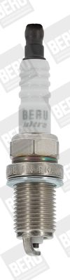 BERU Z193 | свеча зажигания!\ Citroen C2/C3/Jumper/Saxo/Xantia/XM/ZX/Xsara 1.1i-2.0i 86> | Купить в интернет-магазине Макс-Плюс: Автозапчасти в наличии и под заказ
