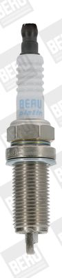 BERU Z235 | Свеча зажигания BERU Z235 | Купить в интернет-магазине Макс-Плюс: Автозапчасти в наличии и под заказ