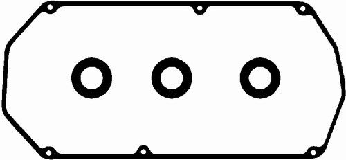 BGA RK4358   К-КТ ПРОКЛАДОК КК MIT GALANT VI 2.5 V6 24V (6A13) 96-04   Купить в интернет-магазине Макс-Плюс: Автозапчасти в наличии и под заказ