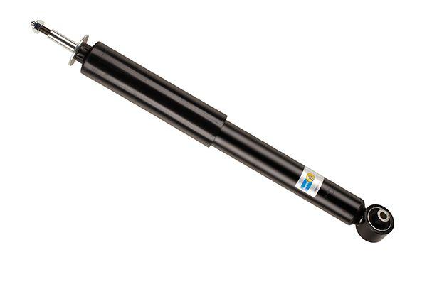 BILSTEIN 19165479 | Газовый амортизатор | Купить в интернет-магазине Макс-Плюс: Автозапчасти в наличии и под заказ