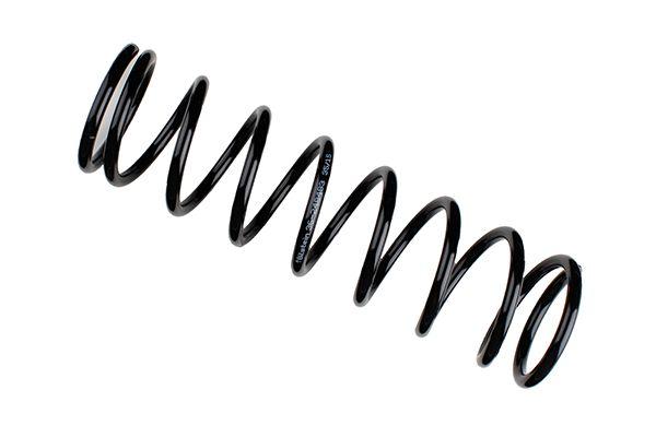 BILSTEIN 36248483 | Пружина ходовой части | Купить в интернет-магазине Макс-Плюс: Автозапчасти в наличии и под заказ