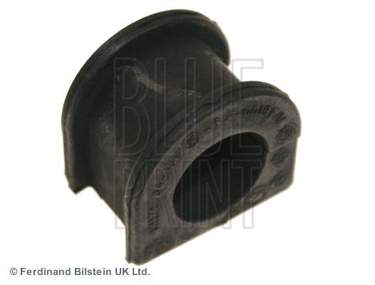BLUE PRINT ADM58041 | втулка стабилизатора переднего центральная!\ Mazda BT-50 06-12, Ford Ranger II 06 | Купить в интернет-магазине Макс-Плюс: Автозапчасти в наличии и под заказ