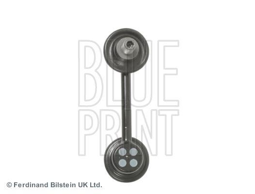 BLUE PRINT ADM58520 | тяга стабилизатора | Купить в интернет-магазине Макс-Плюс: Автозапчасти в наличии и под заказ