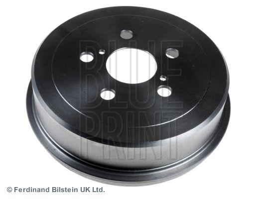 BLUE PRINT ADT34707 | Тормозный барабан | Купить в интернет-магазине Макс-Плюс: Автозапчасти в наличии и под заказ