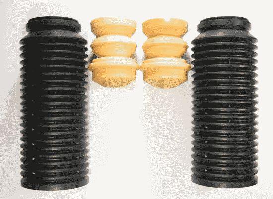BOGE 890060 | Отбойник и пыльник амортизатора, комплект | Купить в интернет-магазине Макс-Плюс: Автозапчасти в наличии и под заказ