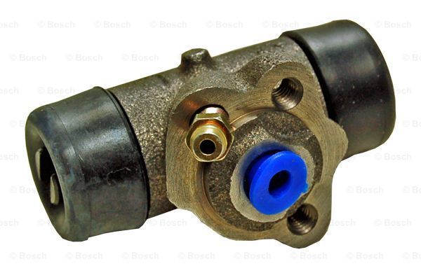 BOSCH 0986475734   Колесный тормозной цилиндр   Купить в интернет-магазине Макс-Плюс: Автозапчасти в наличии и под заказ
