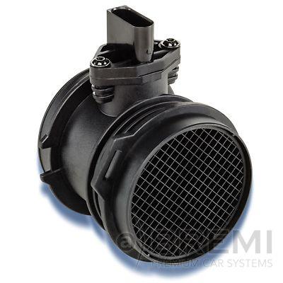 BREMI 30025   измеритель массы воздуха!\ MB W202/W203/W210/W211/W220/W463/W639 2.4-3.7i 96>   Купить в интернет-магазине Макс-Плюс: Автозапчасти в наличии и под заказ