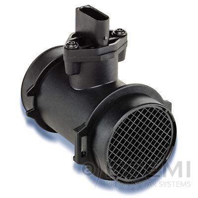 BREMI 30054   Расходомер воздуха   Купить в интернет-магазине Макс-Плюс: Автозапчасти в наличии и под заказ