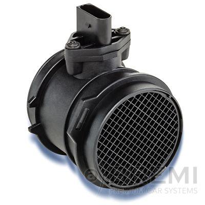 BREMI 30080   Расходомер воздуха   Купить в интернет-магазине Макс-Плюс: Автозапчасти в наличии и под заказ
