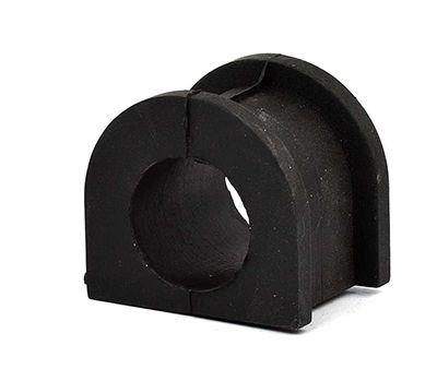 BSG BSG30700406 | Втулка стабилизатора передняя (BSG 30-700-406) | Купить в интернет-магазине Макс-Плюс: Автозапчасти в наличии и под заказ