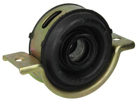 BTA G95008BTA | Опора приводного вала (30mm, с подшипник ом) mitsubishi l 200 / triton | Купить в интернет-магазине Макс-Плюс: Автозапчасти в наличии и под заказ