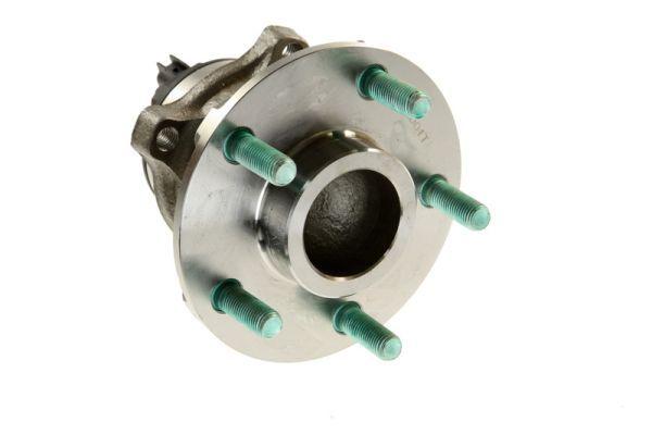 BTA H2G043BTA | Комплект подшипник ов колеса задн. (z piasta) ford c-max, focus c-max, | Купить в интернет-магазине Макс-Плюс: Автозапчасти в наличии и под заказ