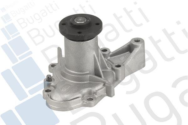 BUGATTI PA10034 | Водяной насос | Купить в интернет-магазине Макс-Плюс: Автозапчасти в наличии и под заказ