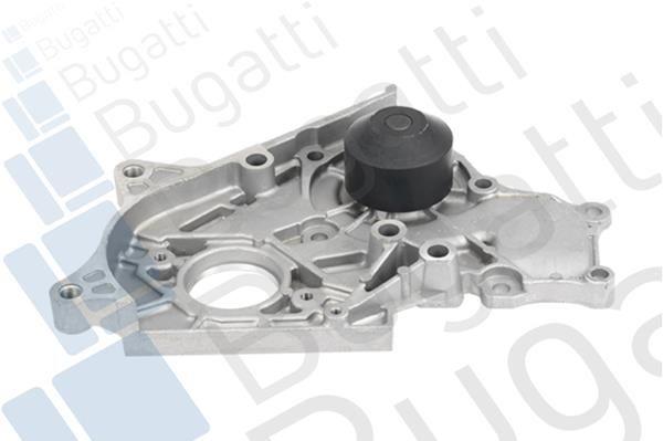 BUGATTI PA10071 | Водяной насос | Купить в интернет-магазине Макс-Плюс: Автозапчасти в наличии и под заказ