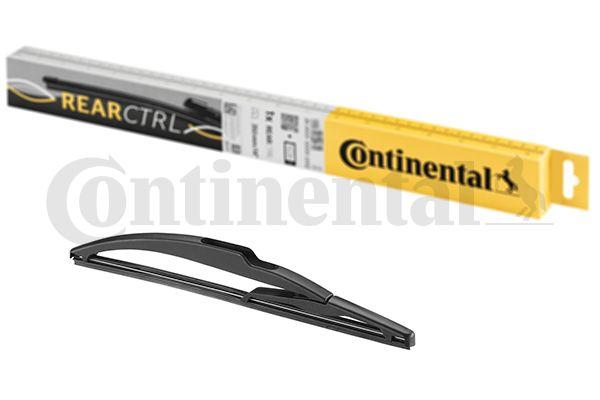 CONTINENTAL 2800011501180 | Щетка стеклоочистителя 250mm Exact Fit Rear Blade Plastic | Купить в интернет-магазине Макс-Плюс: Автозапчасти в наличии и под заказ